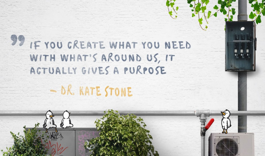 DRKATE-.QUOTE